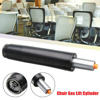 Heavy Duty Office Chair Gas Lift Cylinder Pneumatic Shock Replacement Universal