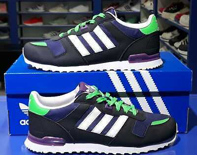 super popular 43634 c5a47 Scarpe N. 36 Uk 3 1 2 Cm 22 Adidas - Zx 700 K