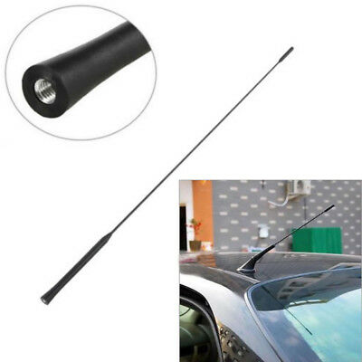 """21.5""""55cm Antenna Aerial Roof AM/FM Car Stereo Radio For Ford Focus 2000-2007"""