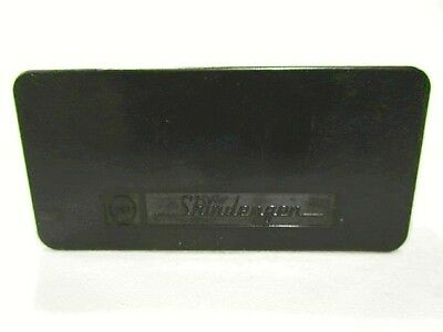 Rele Shindengen Honda Gold Wing Gl 1100 1980 - 1983 Et-63 Relay