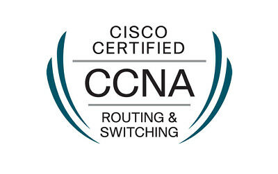 CCNA Routing and Switching CCNA 200-125 Exam Q&A 100-105 ICND1 & 200-1 ICND2 PDF