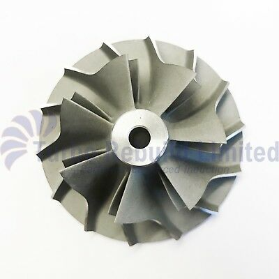 Brand New Turbo Compressor Wheel GT3576R 467756-0012