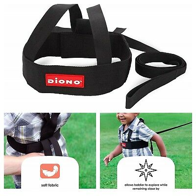 Baby First Steps Walking Child Harness Toddler Safety Walking Strap Leashes