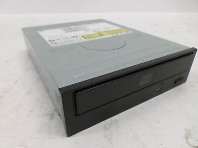 HITACHI GCE-8487B DRIVERS FOR WINDOWS DOWNLOAD