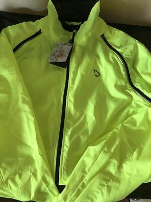 BALEAF JACKETS MENS Windproof Thermal Softshell Cycling Winter ... 9aa35653f