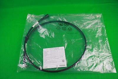 NEW Cisco AIR-CAB005LL-N= Antenna Low Loss Extension Cable