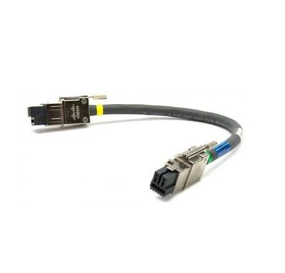 Cisco Power Stack Cable (37-1122-01)