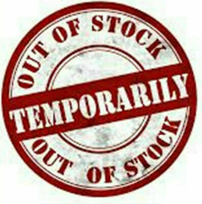 Retro Dollar Sign $ Chain Necklace Gold Bling Ice Chain Hip Hop Costume Prop
