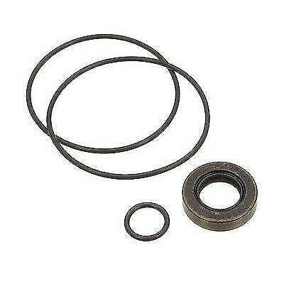 Aeu2787 Jaguar Xj40, Xjs, Xj6 Power Steering Pump Seal Repair Kit