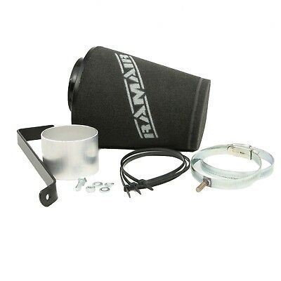 RAMAIR SR Cold Air Induction Kit for Renault Clio Sport 172 182 (2000-2006)