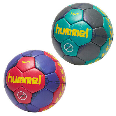 hummel Handball für Kinder idealer Trainingsball Spielball 091792