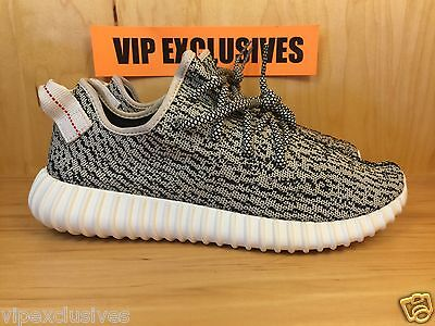 the adidas yeezy 350 boost low