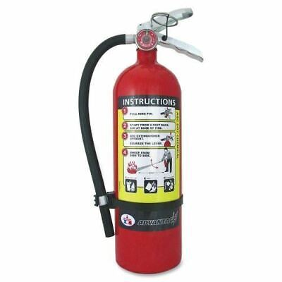 Badger Advantage ADV-550 Fire Extinguisher 21008347