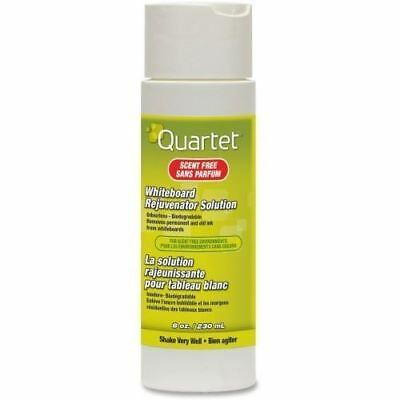 Quartet Surface Cleaner 15727