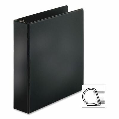 Sparco Slant-D Locking Ring Binder 26967