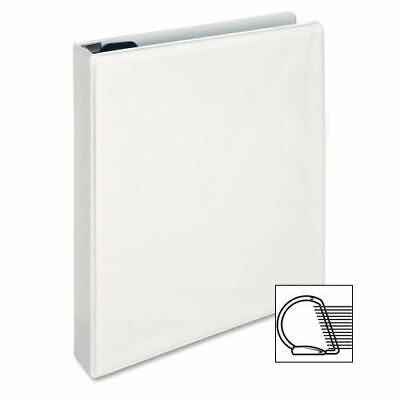 Sparco Locking D Ring Binder 26955