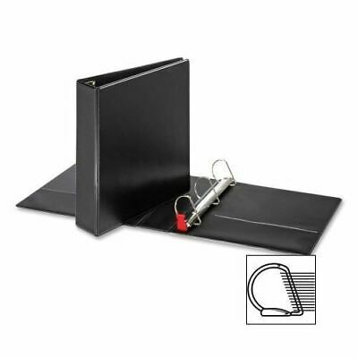 Sparco Slant-D Locking Ring Binder 26969