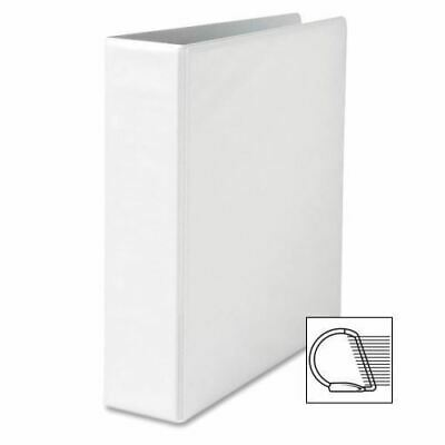 Sparco Locking D Ring Binder 26959