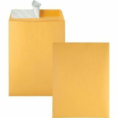 Quality Park Redi-Strip Envelope 44562