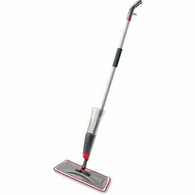 Rubbermaid Floor Cleaner 1782331