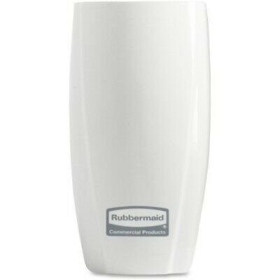 Rubbermaid TCell Air Fragrance Dispenser 1793547
