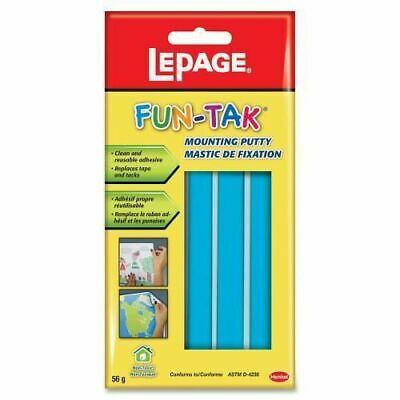 LePage's Fun-Tak Mounting Putty 1087960