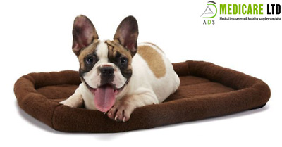 Cosy Pet Mat (Large Size) Soft Easy Clean Machine Washable