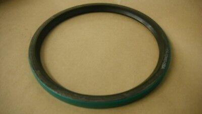 Chicago Rawhide Oil Seal 52440
