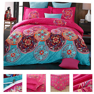 Duvet Cover And Shams Egyptian Comfort 1800 Count 3 Piece Duvet Set Twin Sizes