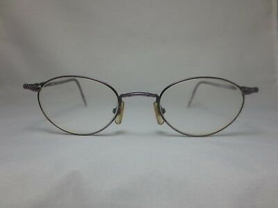 ebc81511557 VINTAGE B L Eyeglasses Frames Cat Eye New Old Stock Warehouse Find ...