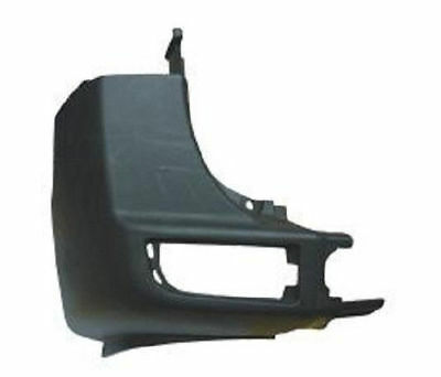 TO1132121 Rear Left Side Bumper Cover Retainer Plastic For 12-14 Yaris Hatchback