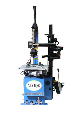"Tire Changer, Low-Profiles,Tire Changing Machine,Run-flat,12-26"", 1.5 HP Motor"