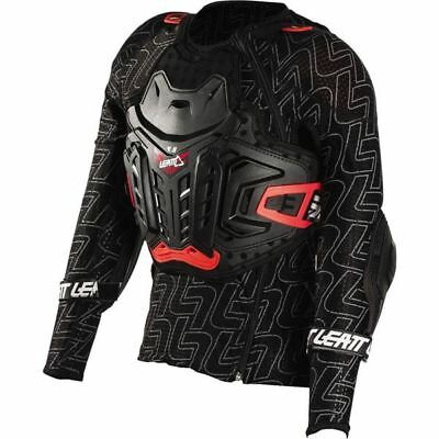 Leatt GPX 4.5 Youth Protection Shirt