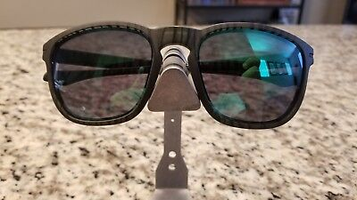 a06679ecf6 New Oakley Sunglasses Enduro Urban Jungle Matte Olive Jade  9223-28 New In  Box