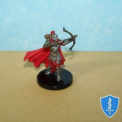 RAL PARTHA CLERIC 3-Stage 01-326 Metal Miniature Dungeons Dragons