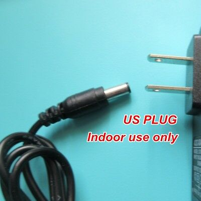 AC Adapter Charger for Philips Portable DVD Player PD9000 37 98 PSU