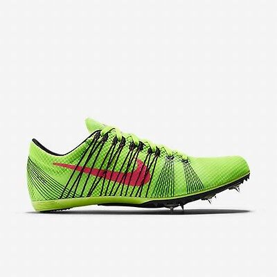 meet c62e9 e0120 Nike Zoom Victory 2 pour Hommes Chaussures Course,Style 555365-306 Taille  6.5