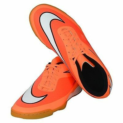 reputable site ae701 4721e Nike Hypervenom Phade Ic Homme D Intérieur Chaussures de Football Style
