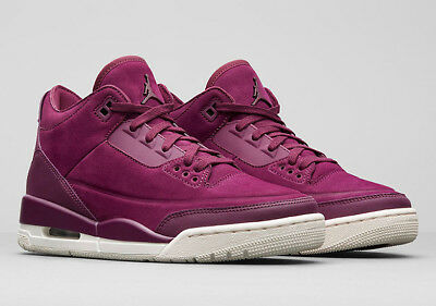 Women's Shoes Shop For Cheap Nike Air Jordan 4 Retro Gs For The Love Of The Game Women Kid Shoes 487724-661 Clothing, Shoes & Accessories