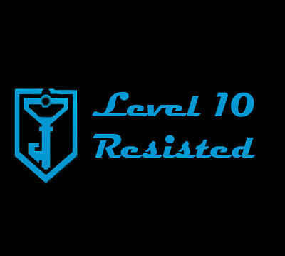 Ingress level 10 resistance account CREATE NEW PORTALS does not guarantee