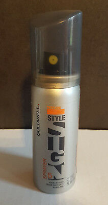 Goldwell Style Sign Sprayer Haarlack 50ml Ultra Starker Halt - Das Original