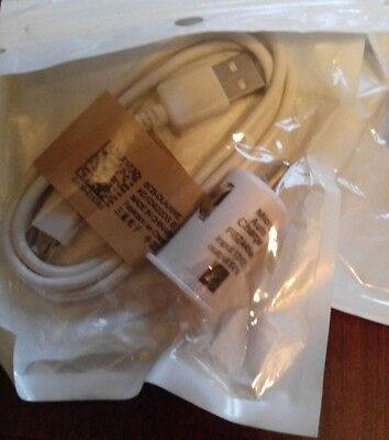 Micro USB CAR Cell Phone Charger LOT 26
