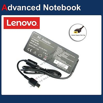 20V 4.5A 90W Power AC Adapter Supply Charger for Lenovo Thinkpad Yoga 11e #0