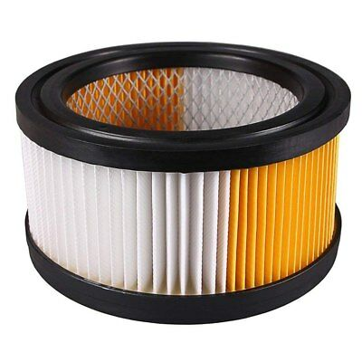 Air dust filters for Karcher Vacuum Cartridge HEPA Filter WD 4.200 WD 5.200 WD4