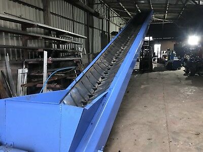 Conveyor Picking Line Magnet