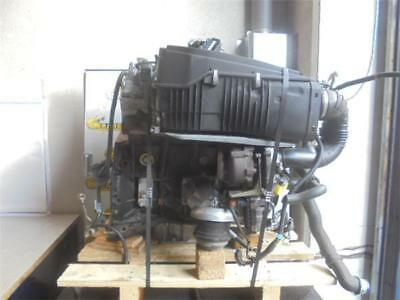 MOTOR COMPLETO   Mercedes-Benz   Clase C Berlina  (BM 203)(2000->)   2.2 220 CDI