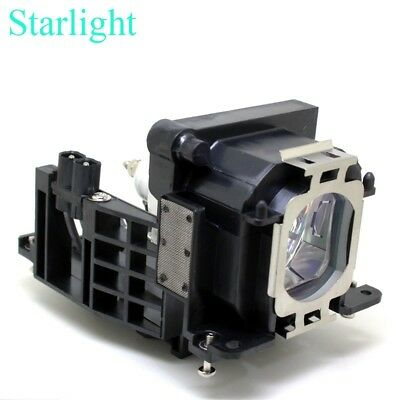 Projector Lamp LMP-H160 w/Housing for SONY VPL-AW10/VPL-AW15/VPL-AW10S/VPL-AW15S
