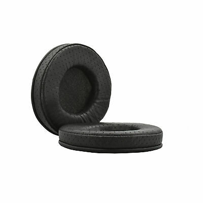 Dekoni Audio Fenestrated Sheepskin EarPads for Audio Technica ATH-AD Headphones