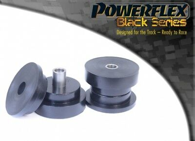 Saab 9-5 (1998-2010) YS3E Powerflex Rear Trailing Arm Bush Kit