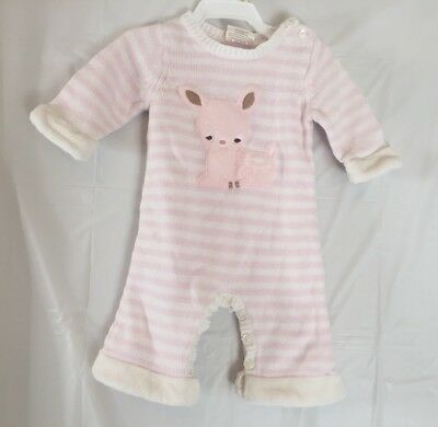 a06297b76 JUST ONE YOU by Carter's Baby Girl 3 Piece Set Newborn Size NB ...